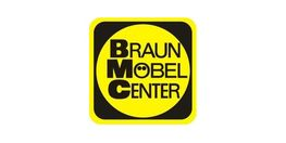 Braun Möbel Center